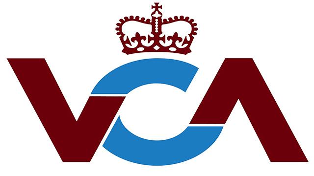 Чит-клиент для Minecraft 1.5.2 - VCAHaxClient