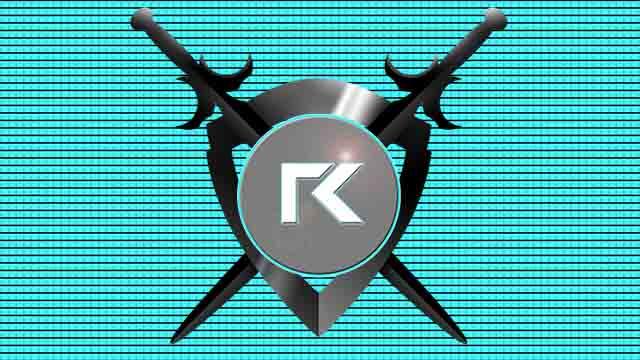 Чит-клиент Reflex PVP 1.7.2 - 1.7.9