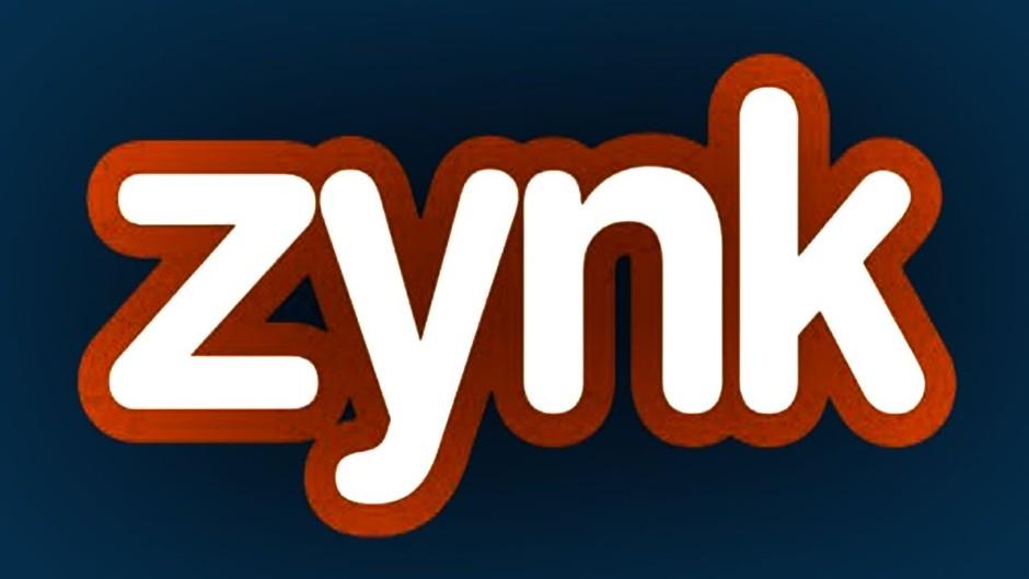 Чит-клиент Zynk для 1.5.2