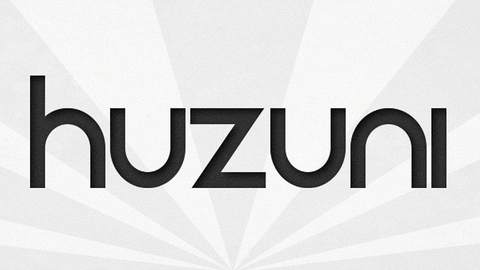 Скачать чит huzuni для minecraft 1.7.9 - b9bd1