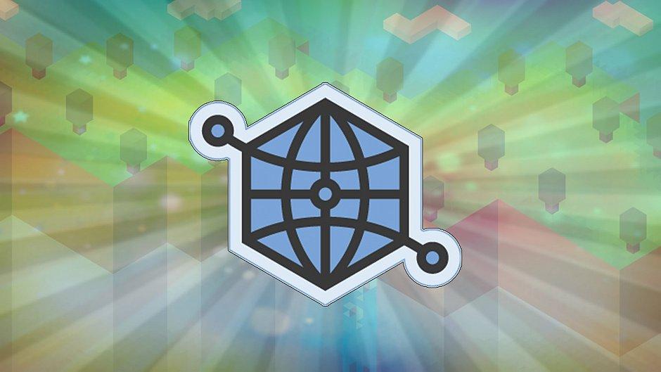 Чит-клиент Protocol для Minecraft 1.9