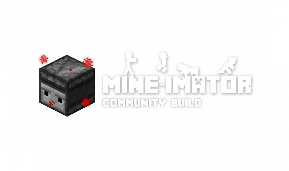 Mine-imator Community Build