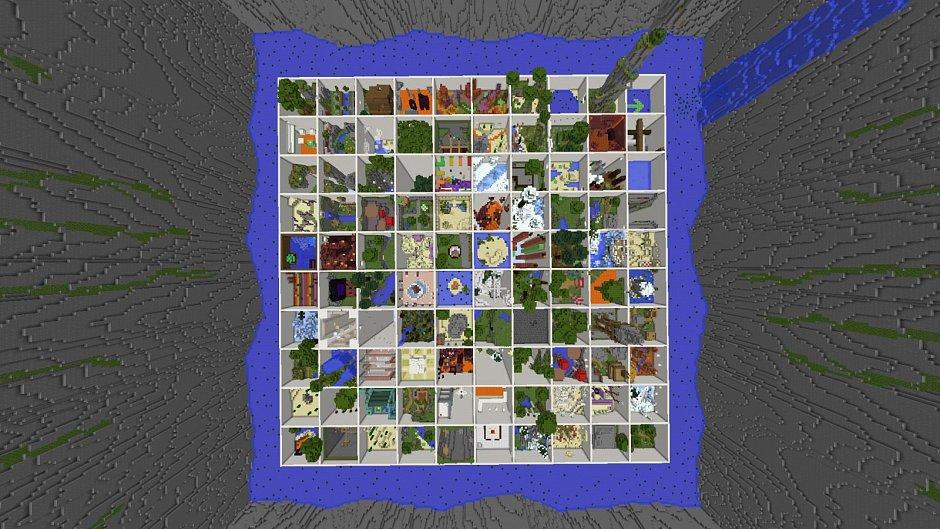 скачать карту парадайс 1 - фото 8