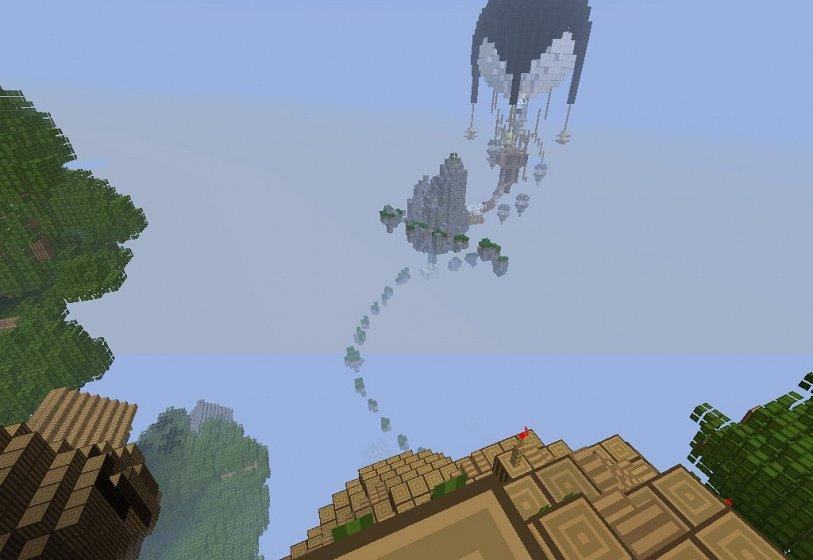 Тактика  MineZ (как убить железника или другого игрока)