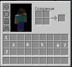 Как крашнуть Minecraft сервер
