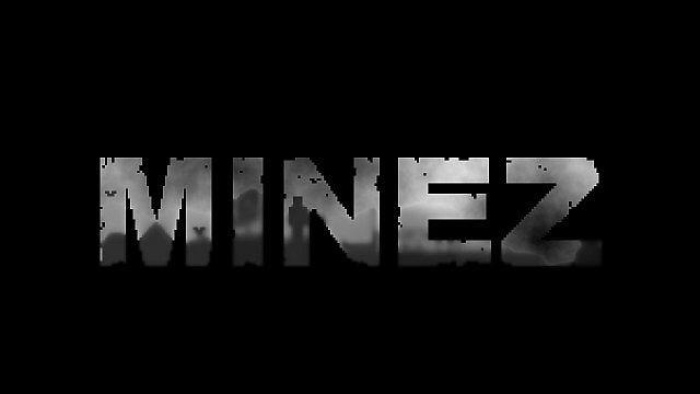 Обучение по mineZ #5 Советы