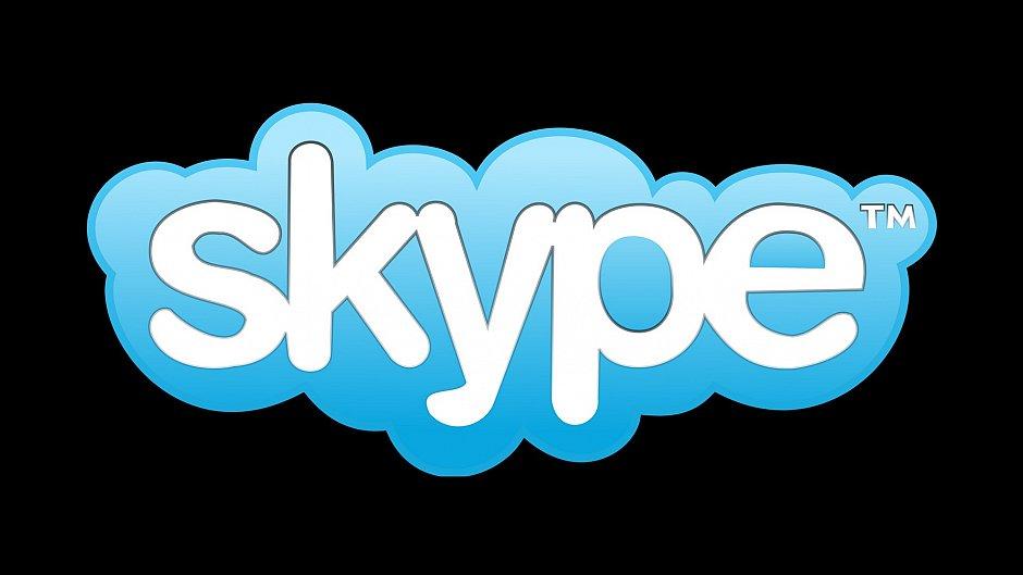 Как установить и зарегистрироваться в Skype?